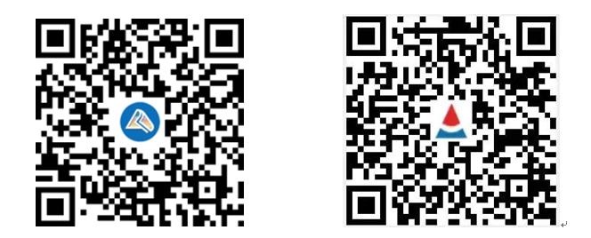 广州免费提供会计人员网络继续教育服务